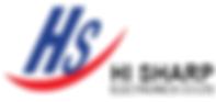 HI-SHARP-logo-2.png