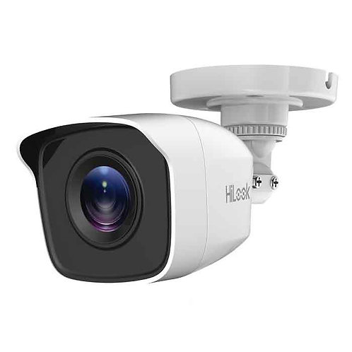 2 MP EXIR Bullet Outdoor Camera / THC B120-PC