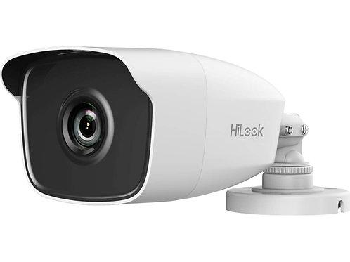2 MP EXIR Bullet Outdoor Camera / THC B223