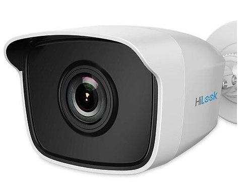 2 MP EXIR Bullet Outdoor Camera / THC B123-P