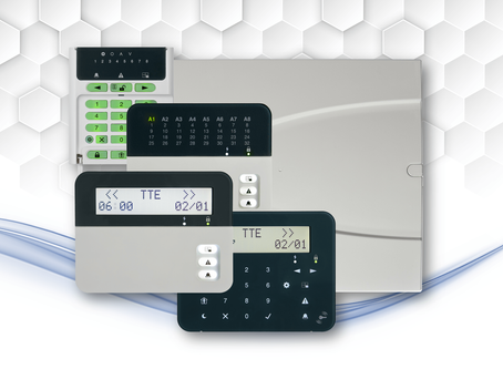 A Brief on How Intruder Alarm Systems Work