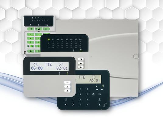 A Brief on How Intruder Alarm Systems Work