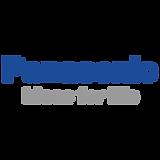 panasonic-logo-vector-01.png