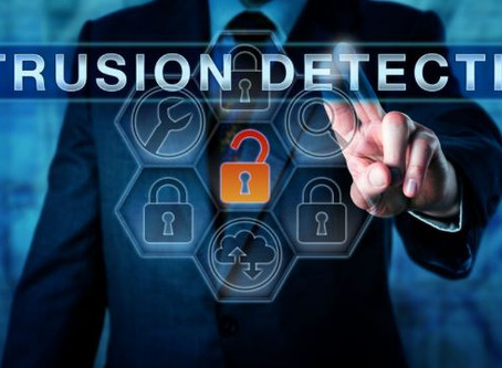 The Pros and Cons of Intrusion Detection System Installation