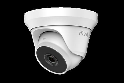 4 MP EXIR Turret Indoor Camera / THC T240-P