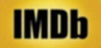 SANDRA SANTIAGO IMDB LOGO.png