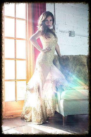 Claudia Gonzalez La Coqueta TV.jpg