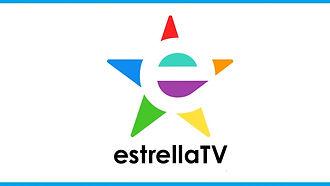 ESTRELLA TVCLAUDIA GONZALEZ LA COQUETA L