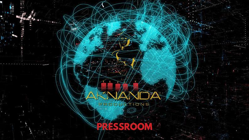 AKNANDA PRODUCTIONS PRESSROOM_.jpg