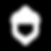 LC_AcornEmblem-01.png