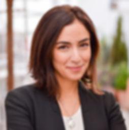 Miriam Lopes Noronha   Organisationsentwicklerin   Beraterin