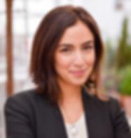 Miriam Lopes Noronha | Organisationsentwicklerin | Beraterin
