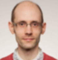 Dan-Felix Müller | Organisationsentwickler | Berater