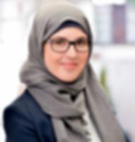 Mona Nielen | Organisationsentwicklerin | Beraterin