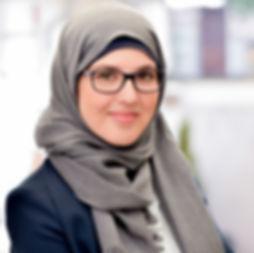 Mona Nielen   Organisationsentwicklerin   Beraterin