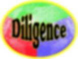 Diligence Logo.jpg