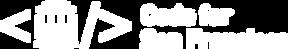 New-C4SF-logo-horizontal-white.png