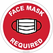 Masks required sign.webp