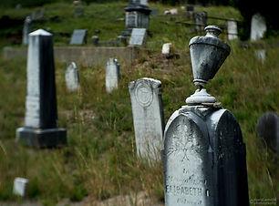 Downieville Cemetery.jpg