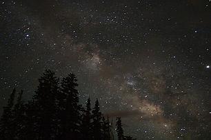 night sky 4.jpg