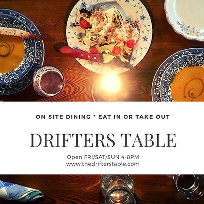 Drifters Table.jpg