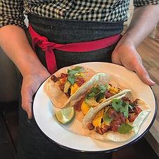 Larkspur tacos.jpg