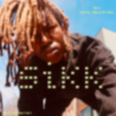 SiKK Magazine Vol.1
