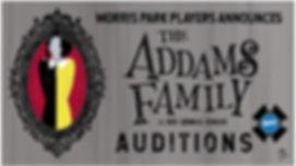 Addams_Auditions.jpg