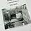 Thumbnail: Sheffield based books