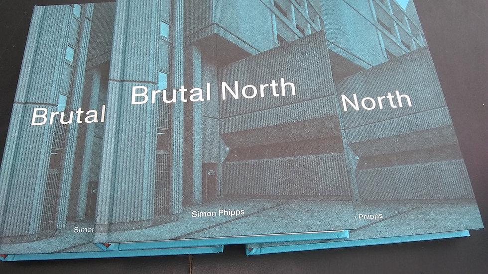 Brutal north