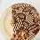 Thumbnail: Ceramic dishes
