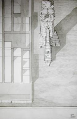 20161117 Thus Spoke Ghost-Architect 5 - Finale