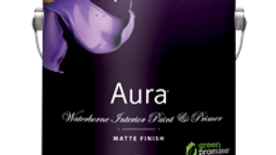 AURA FLAT  5221X