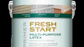 Fresh Start Multi-Purpose Latex Primer