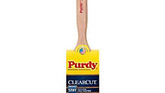 """Purdy brush 2.5"""" XL Glide"""