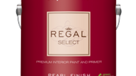 REGAL PEARL 5501X