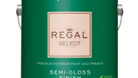 REGAL Semi-Gloss 5511X