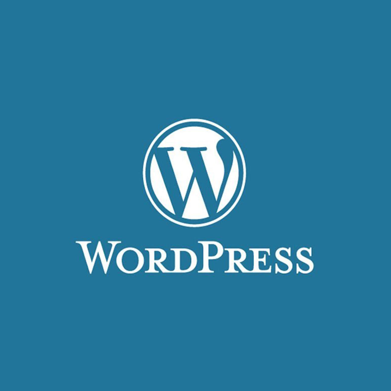 wordpress-square.jpg