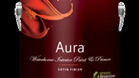 AURA SATIN 5261X