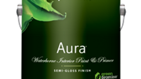 AURA SEMI GLOSS 5281X