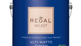 REGAL 5521X ULTIMATE