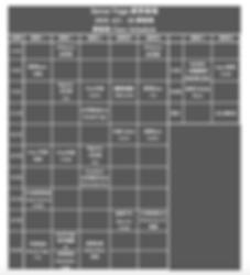 201904教室課表.png