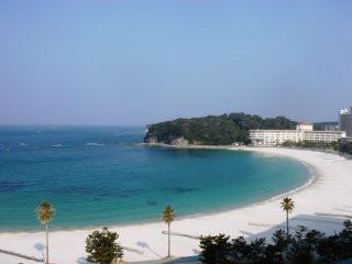 wakayama-waikiki-at-shirahama-beach-2437