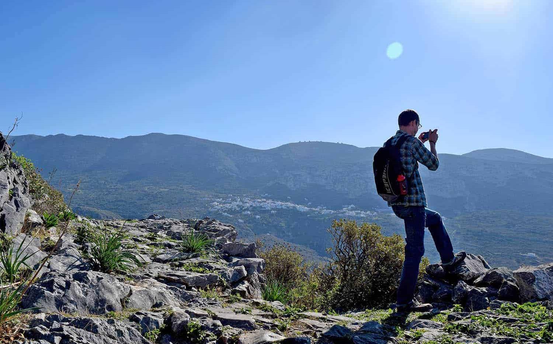 Hiking-25.jpg