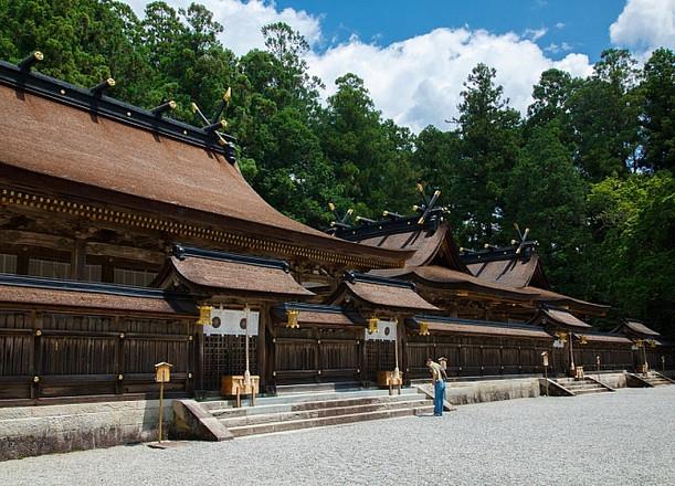 Hongu Taisha-2.jpg