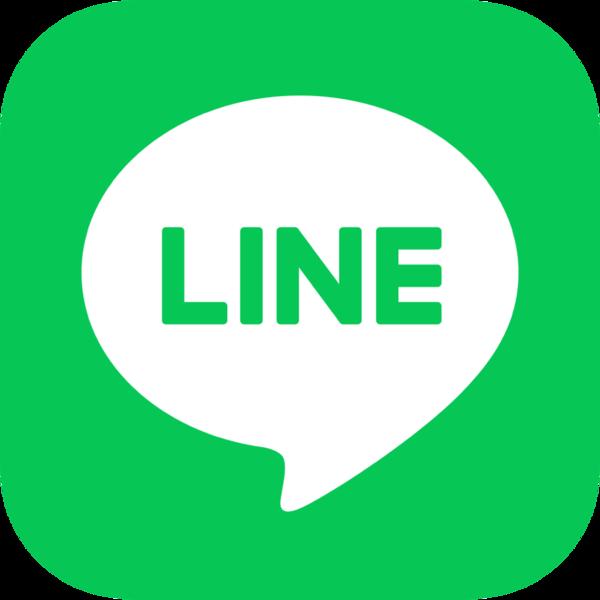 600px-LINE_New_App_Icon_(2020-12)