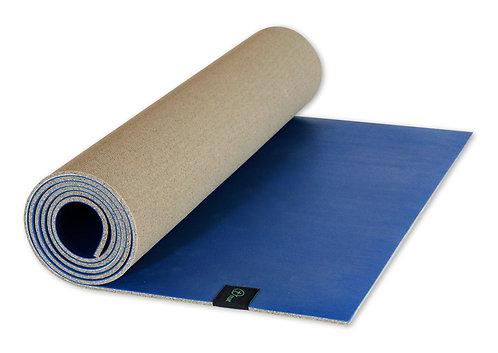 瑜珈墊 Yoga Mat - 先知