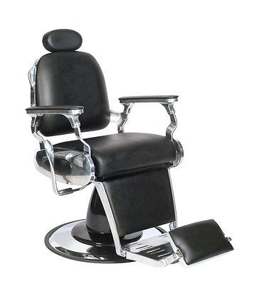 Sillón Barbero ANIX-6750