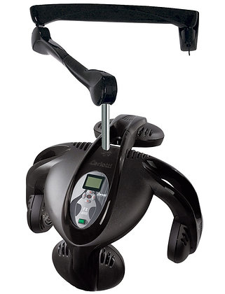 Climazón FX4000-Digital con brazo