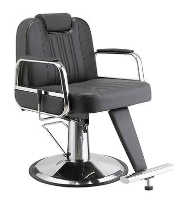 Sillón Barbero ANIX-4000